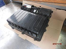 Дополнительный отопитель салонов и кабин КДБА 454.138, фото 2