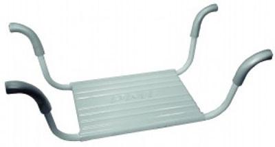 Сиденье для ванны углубленное MEDOK MED-05-006