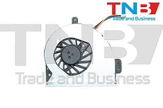 Вентилятор ASUS K53S A53S K54C оригинал
