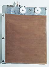 Нагрівальний елемент,дзеркало,праска Yilmaz makine DK-502