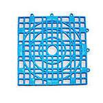 Пластиковое напольное покрытие для саун, бань, душевых, бассейнов, аквапарков.