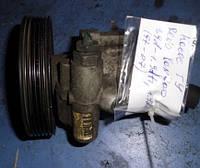 Насос гидроусилителя руля ( ГУР шкив 6 ручейкив, d 126)RenaultKangoo 1.9d, 1.9dci, 1.9dti1997-200782001000