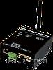 Модем SPRUT M2M Lite, в поисках альтернативы CSD и GPRS  режимов передачи данных в АСКУЭ