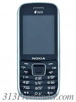 Мобильный телефон Nokia N2238 - китайская копия.Только ОПТ! В наличии!Лучшая цена!, фото 1