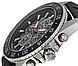 Часы мужские Michael Kors JetMaster Automatic MK9013, фото 3