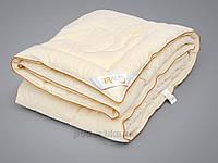 Одеяло с соевым волокном Seral Soya 155х215 см