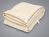 Одеяло с соевым волокном Seral Soya 195х215 см