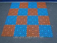 Антискользящее напольное покрытие для бассейнов, фото 1