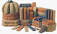 Анализ рынка керамических строительных материалов