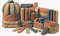 Исследование рынка керамических строительных материалов