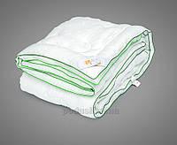 Одеяло с бамбуковым волокном Seral Bamboo classic 155х215 см