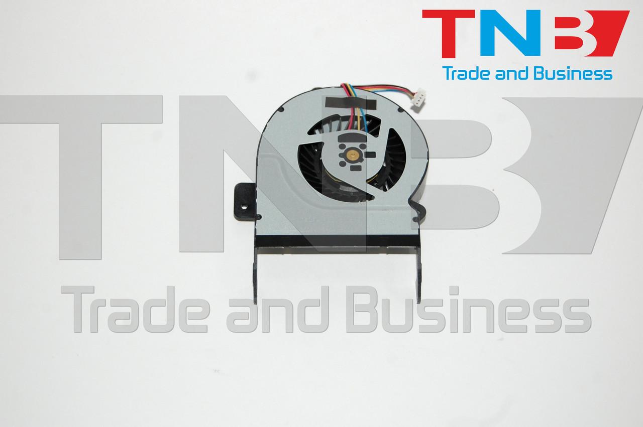Вентилятор ASUS KSB06105HB 14мм Тип2