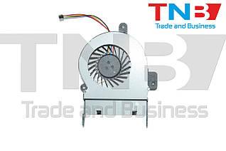 Вентилятор ASUS KSB06105HB 9мм Версия 1