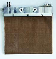 Нагревательный элемент,зеркало,утюг Yilmaz TK 501