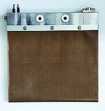 Нагрівальний елемент,дзеркало,праска Yilmaz TK 501