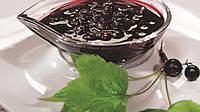 Смородина черная в геле (50% ягод)