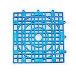 Модульное напольное покрытие для бассейнов собственного производства: