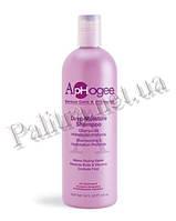 Шампунь для глубокого увлажнения волос 473 мл, ApHogee