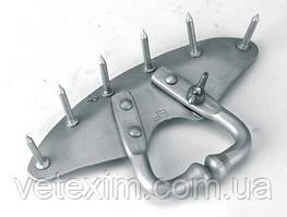 Кольцо против самовыдаивания KRAUSE (метал)