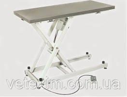 Ветеринарный хирургический стол 2078-2