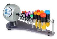 Медицинский миксер Rotamix RM-1