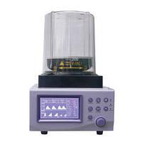 Анестезиологический вентилятор