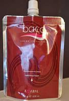 Осветляющие сливки с гидролизатами шелка 250 мл, Kaaral Baco Bleach Hair Cream