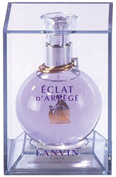 Lanvin Eclat D'Arpege парфюмированная вода 100 ml. (Ланвин Эклат Д'Арпеж)
