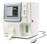 Гематологический анализатор RT-7600
