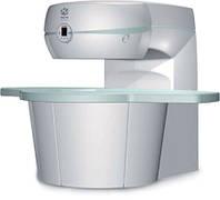 Магнитно-резонансный томограф Vet-MR с открытым магнитом
