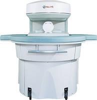 Ветеринарный магнитно-резонансный томограф Vet-MR Grande