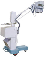 Передвижной рентегн аппарат IMAX 100
