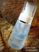 Питательное масло для все типов волос30 мл, Kaaral Maraes Color Nourishing Olium