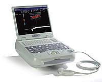 Мобильный УЗИ сканер MyLab Five VET с датчиком