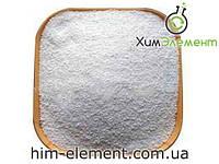 Каустическая сода гранула (едкий натрий) Китай