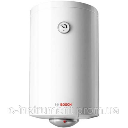 Bosch Tronic 1000 T ES 050-5 N 0 WIV-B Бойлер, фото 2