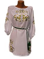 "Вишита жіноча блузка ""Кейлен"" (Вышитая женская блузка ""Кейлен"") BN-0055"