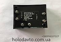 Контроллер привода заслонки испарителя (Использованный) ; 9246C45G01 ,  41-3355