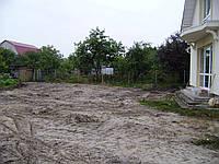 Очистка дачных участков, фото 1