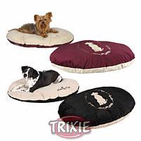Матрац Trixie 38105 King of Dogs овальный, фото 1