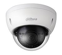 IP видеокамера 4 Мп Dahua DH-IPC-HDBW4431E-AS (2.8 мм)