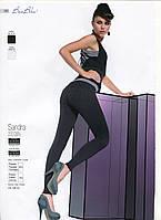 Леггинсы женские модельные Bas Bleu SANDRA 200 Den