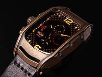 Мужские часы WELDER K42 800, фото 1