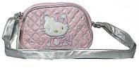 Детская сумка для девочки hello kitti Hello kitty 3056