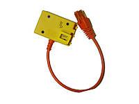 Переходник-кабель для UFS/JAF/MT-BOX для NOKIA X3-00