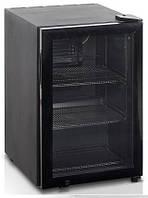 Барный холодильный шкаф Tefcold BC60