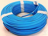 Кабель двожильний нагрівальний Thermoland Blue 8,8м (1.0-1,9 м2)