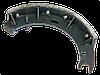 151.38.049-1 Колодка тормозная в сб. Т-150К (пр-во ЛКМЗ)