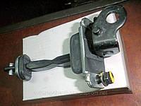 Оригинальный ограничитель открытия передней правой двери на ЗАЗ Ланос, Сенс GM#96259088 LANOS, Sens Korea