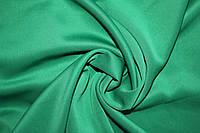 Ткань Дайвинг Темно-Зеленый